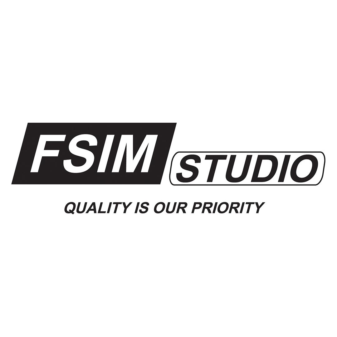 FSIM Studio